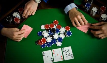 Най-голямата награда в историята на покера