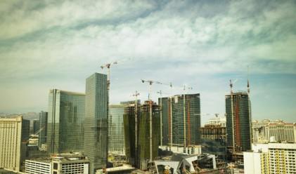 Разменяме с Баку газ срещу строители