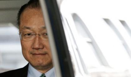 Осем любопитни факта за новия ръководител на Световната банка