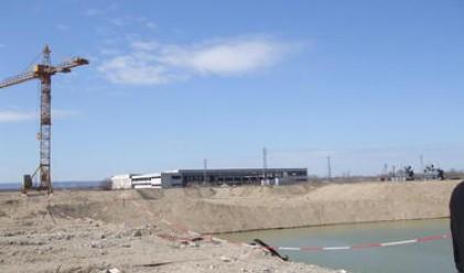 """Русия продължава да чака заплащане за АЕЦ """"Белене"""" от България"""