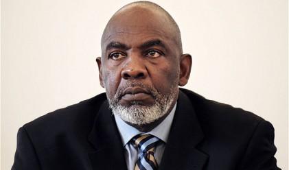 Шеф в Microsoft стана премиер на Мали