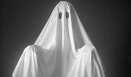 Наематели съдят хазяин за привидения