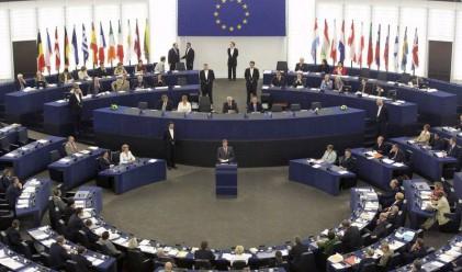 Обсъждат еднакви данъци в ЕС