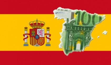 Вниманието на Европа се насочва към Испания