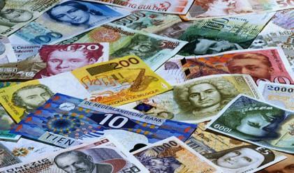Deutsche Bank: Кризата отново ще се изостри