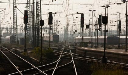 До септември се очаква да приключи приватизацията на Товарни превози