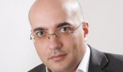 Д. Драганов: Забелязва се бавна промяна в мисленето на мажоритарите