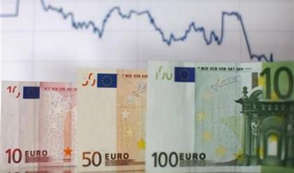 Еврото може да продължи да поскъпва спрямо йената