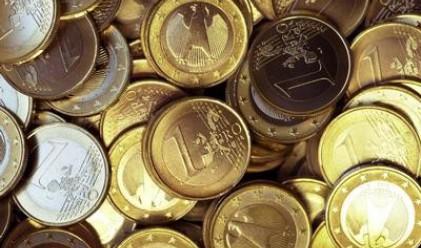 Реалният доход на българите намалява с 0.9% за година