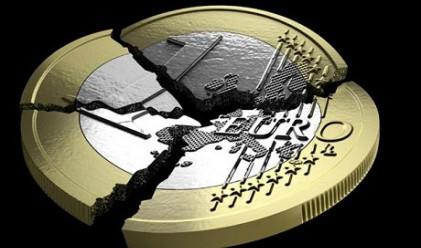 Експерти прогнозират излизане на Гърция от еврозоната до края на годината