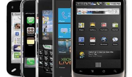 КТБ в партньорство с унгарска фирма за мобилни разплащания