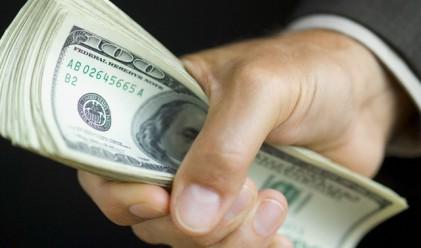 Да спечелиш 800 млн. долара за един ден