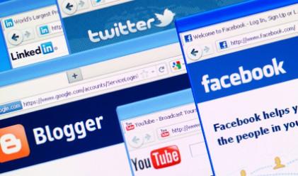 Как се променят потребителските навици на Facebook-поколението?