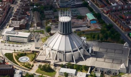 Не са ли това най-грозните сгради в света?