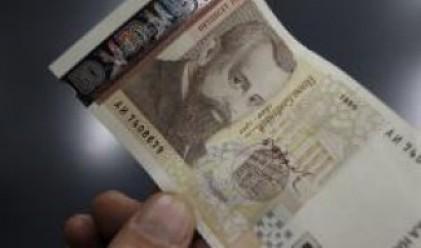4-годишно дете се оказа длъжник на банка