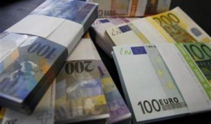Потребителските кредити - удобен източник на средства в средносрочен хоризонт