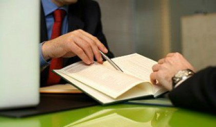 20% скок на жалбите срещу некоректни застрахователи
