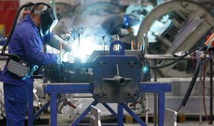 Рецесията в еврозоната ще продължи по-дълго от предвижданото
