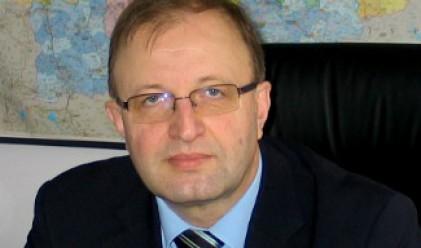 Дженерали България пуска на пазара иновативен продукт за стартиращи малки фирми