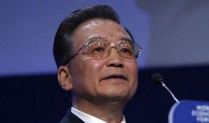 Китай обръща поглед към ЦИЕ