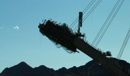 Правителството отпусна 85 млн. лв. допълнително за инфраструктурни обекти