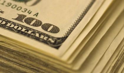 Най-богатите спечелиха 4.4 млрд. долара