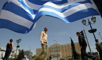 На 6 май Гърция решава: Реформи или фалит