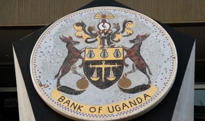Най-трудните за фалшифициране валути са...
