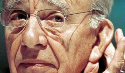 Мърдок: Политиците търсеха благоразположението ми