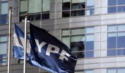Аржентина национализира YDF