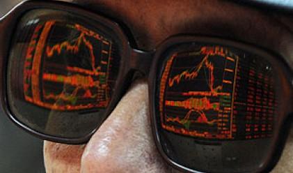 Четири апокалиптични сценария за световната икономика