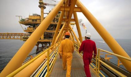 Най-големите страни производителки на петрол