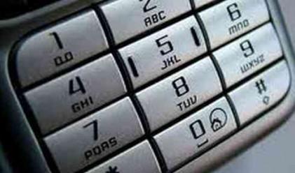 Най-скъпият телефонен номер в света