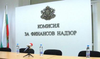 51.5 млн. лв. е окончателната печалба от общо застраховане за 2011 г.
