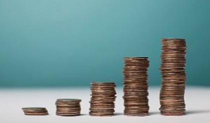 Над 15% ръст в годишната печалба на пенсионните дружества