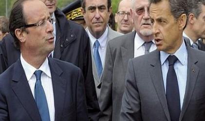 Кандидатите за президент във Франция се оказаха лоши в сметките