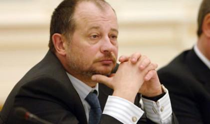 Третият най-богат руснак загуби 800 млн. долара