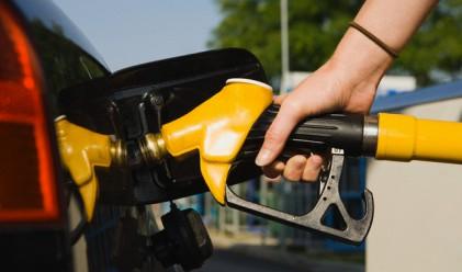 Бензинът и дизелът ще се изравнят по цени до ден-два