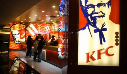 KFC осъдена да заплати 8.3 млн. долара на натровено момиче