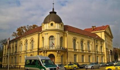 Над 70% от българите живеят в градовете