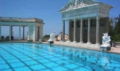 Най-скъпите басейни в света
