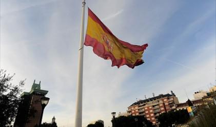 Испания към еврозоната: Ако ние се удавим, и вие ще се удавите