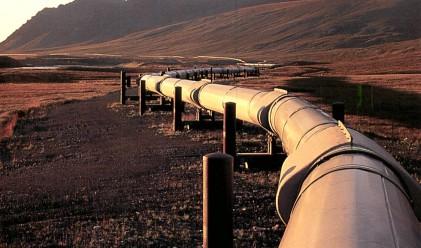 България ще получава газ от Азербайджан от 2014 г