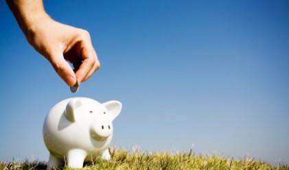 Над 100 хил. лева данък върху доходите платил жител на Ямбол