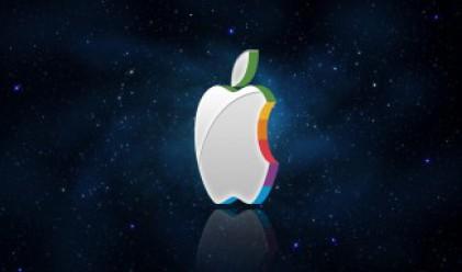 Факти за Apple