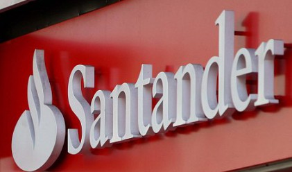 S&P понижи рейтинга на девет испански банки