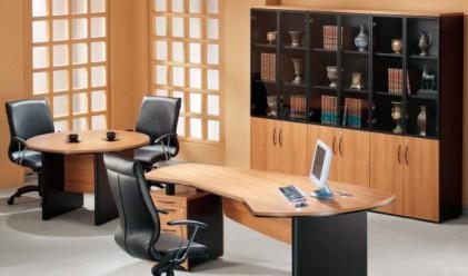 Фирми наемат офис на час