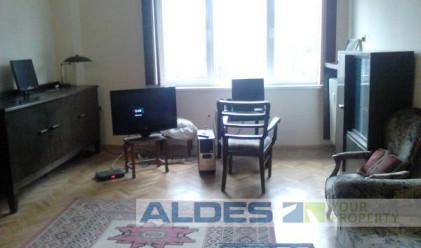 Апартамент в София за 6 200 евро на квадрат