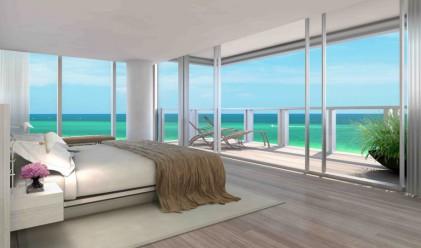Дом на брега на океана за 34 млн. долара (снимки)