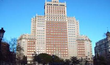 Най-богатият китаец плати 260 млн. евро за празен небостъргач